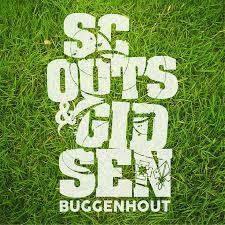 Scouts & Gidsen Buggenhout